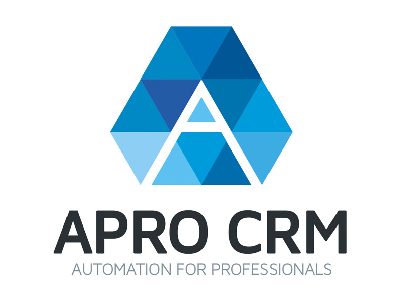 CRM APRO Wiki instructions
